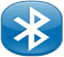 http://i52.servimg.com/u/f52/09/02/05/75/blue10.png