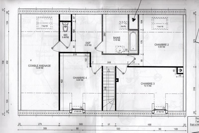 plan de combles meilleures images d 39 inspiration pour votre design de maison