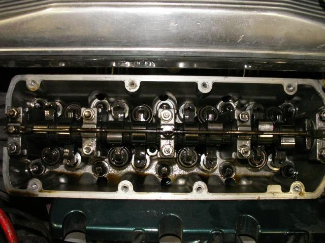 probleme moteur m40 les moteurs essence apr s 82 forums. Black Bedroom Furniture Sets. Home Design Ideas