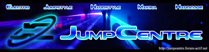 Jumpcentre