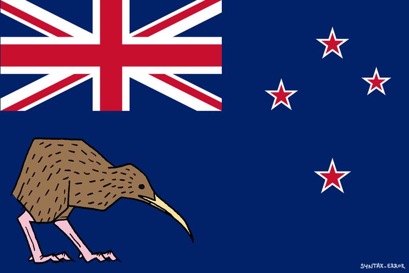 21-Kiwi