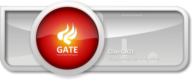 Clan G.A.T.E.