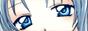 Blog de Memento Mori (dessins)