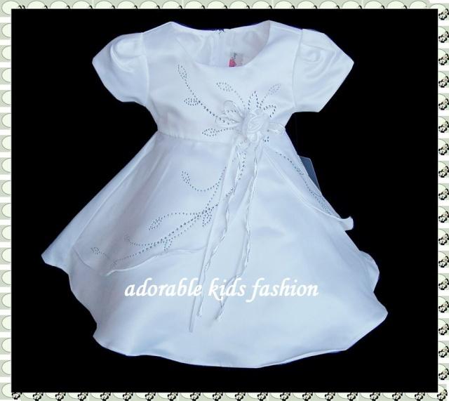robe110