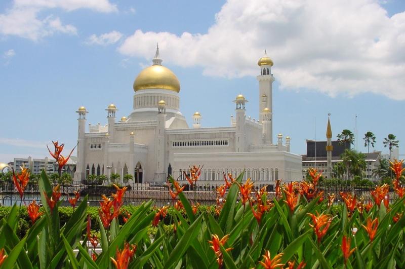 مسجد مصنوع بالذهب ادخل لترى و لن تصدق حيث الحقيقة تفوق الخيال 113.jpg