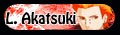 L.akatsuki