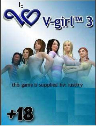 60 erotic java games for mobile 18 № 74272