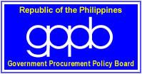 Philippine Government Procurement
