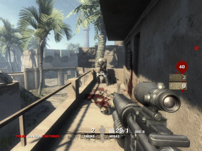 soldier of fortune 1 full game free download