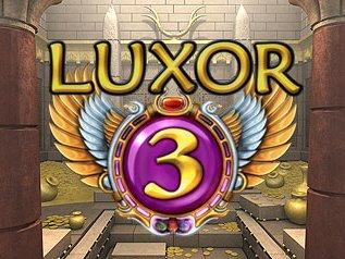 تحميل لعبة Luxor ThEtA