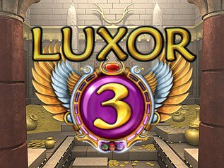 ����� ���� Luxor ThEtA