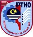 Institut Perguruan Tun Hussein Onn