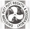 Putt Putt Regatta & Wooden Boat Festival