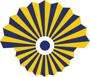 logotipo de la universidad gran mariscal de ayacucho: