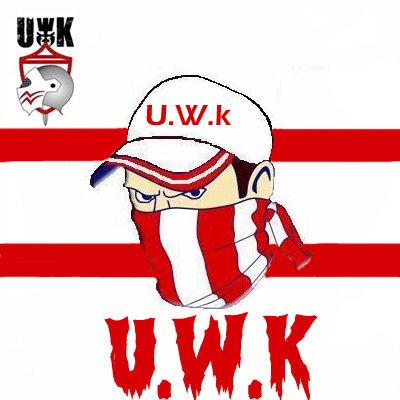 www.uwk07.com