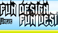 Fun Design