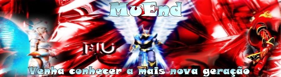 Mu End Melhor Mu Do Brasil - 24 Horas On