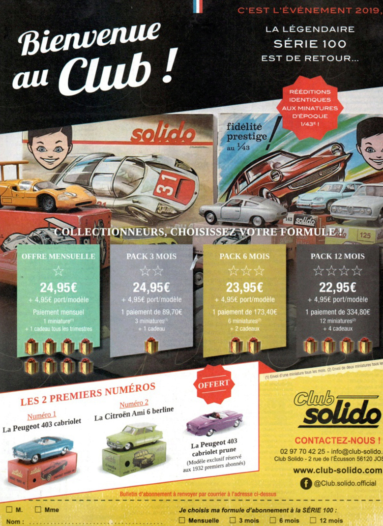 clubso10