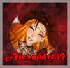 https://i52.servimg.com/u/f52/17/53/33/09/alexan11.png