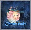 https://i52.servimg.com/u/f52/17/53/33/09/chamin13.png