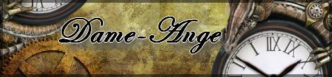 https://i52.servimg.com/u/f52/17/53/33/09/dame_a10.png