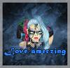 https://i52.servimg.com/u/f52/17/53/33/09/love-a10.png