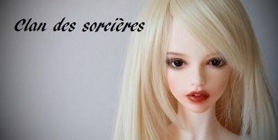 https://i52.servimg.com/u/f52/17/53/33/09/sorciz11.jpg