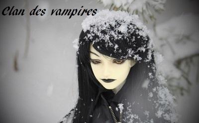 https://i52.servimg.com/u/f52/17/53/33/09/vampir10.jpg