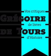 logo_g10.png