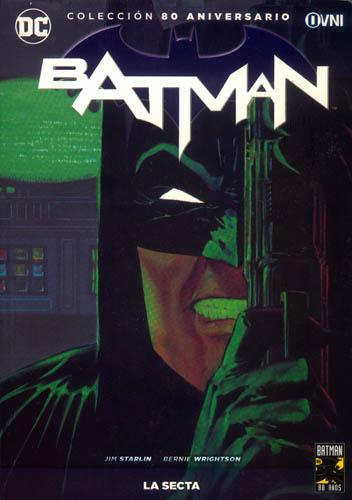 batman46.jpg