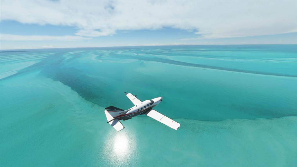 bahama11.jpg