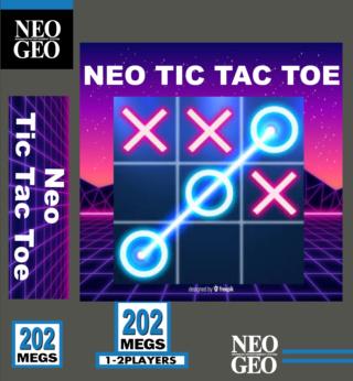 ng_act10.png