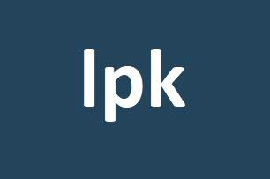 lpk1010.jpg