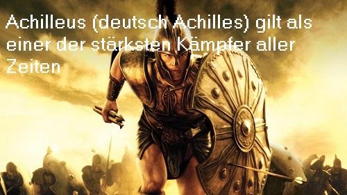 achill10.jpg