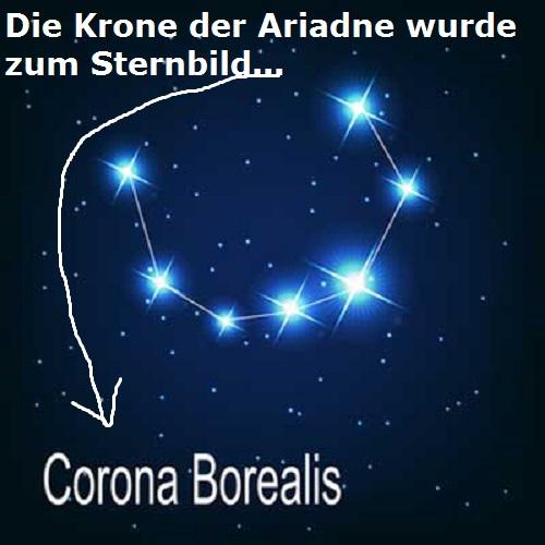 corona14.jpg