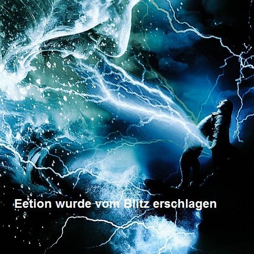 eetion11.jpg