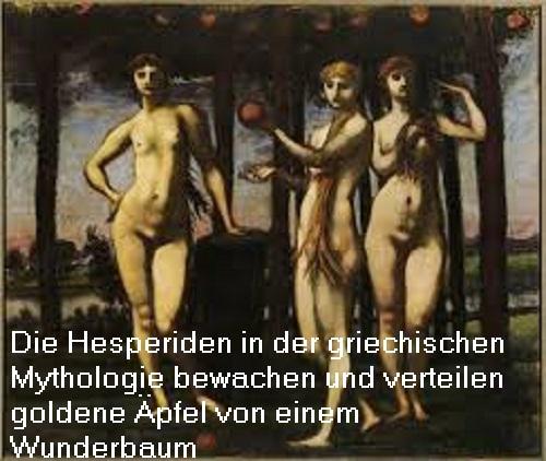 hesper10.jpg