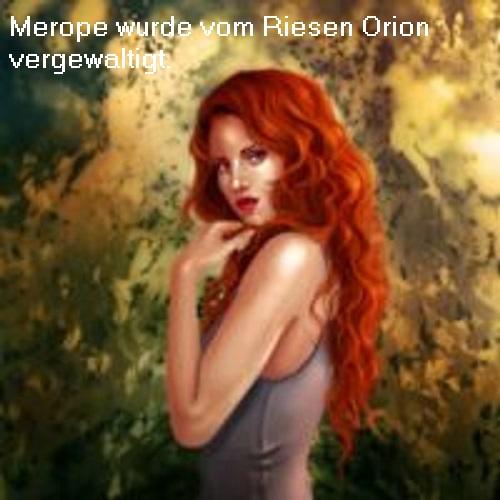 merope10.jpg