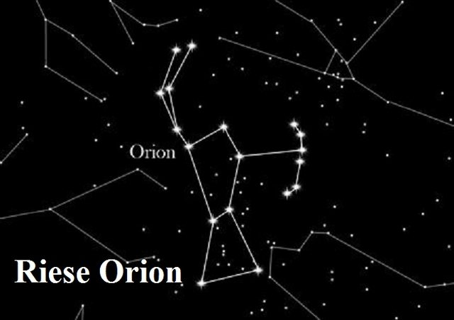 orion10.jpg
