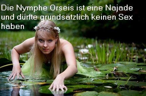 orseis10.jpg
