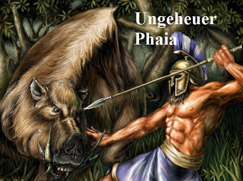 phaia-10.jpg