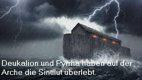 sintfl10.jpg