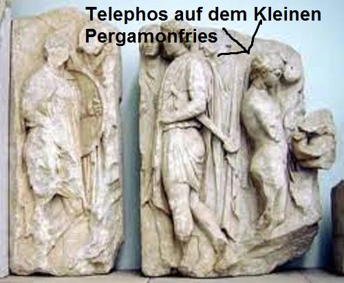 teleph11.jpg