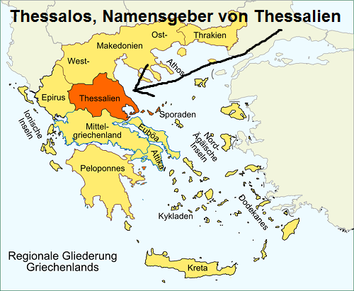 thessa10.png