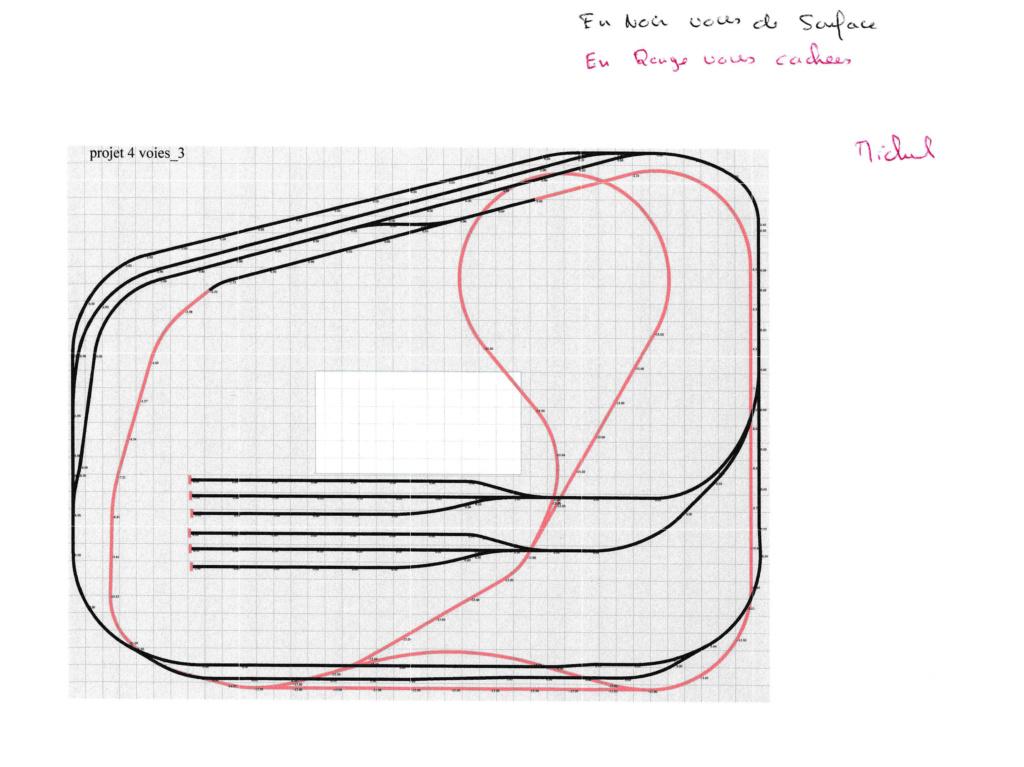 plan_m16.jpg